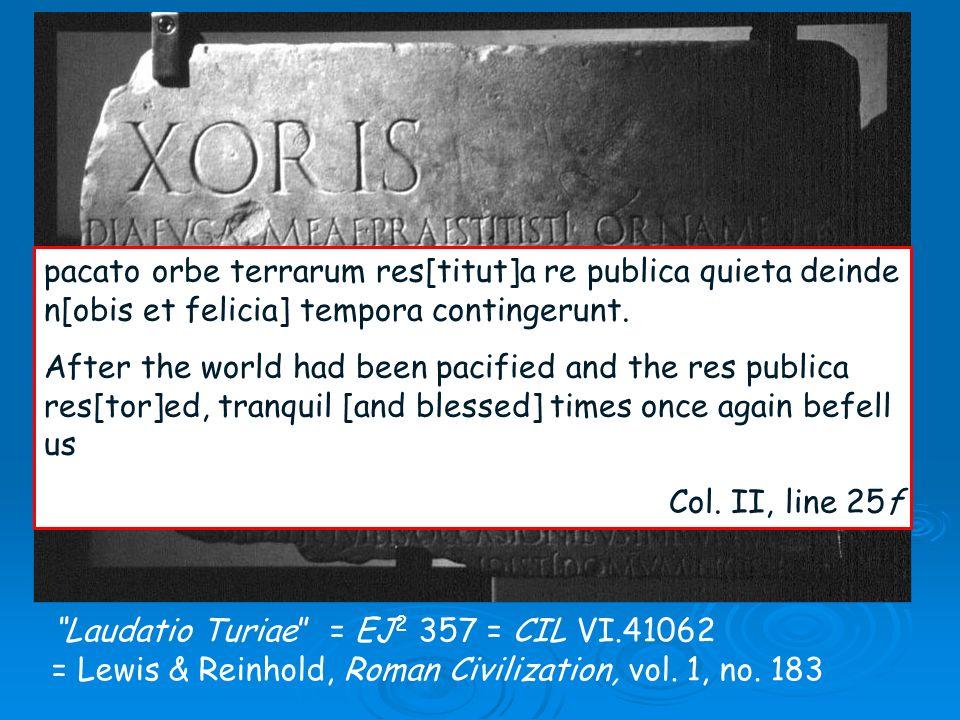 lewis and reinhold roman civilization vol 2 pdf